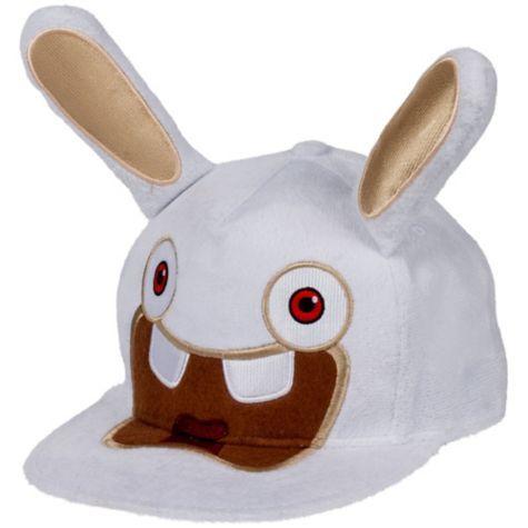 Child Rabbids Rabbid Baseball Hat