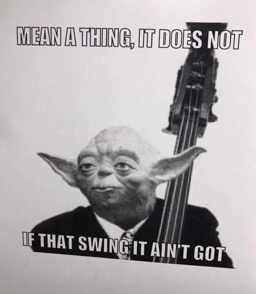 Pin By Trina Horan On Music Music Memes Geeky Humor Pop Culture