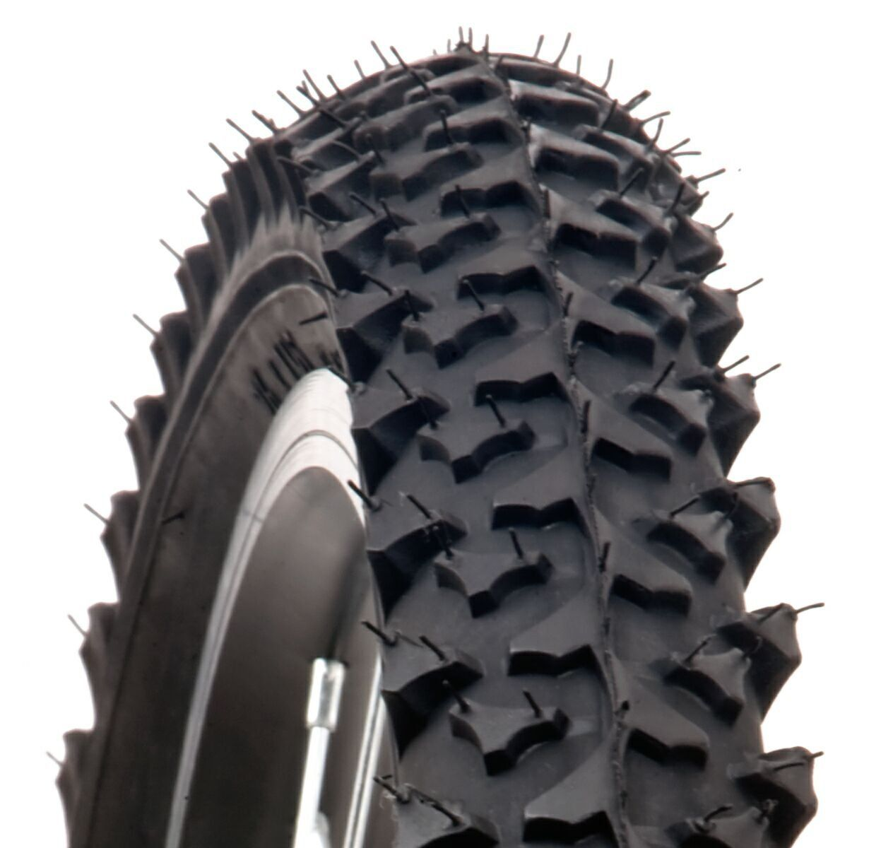The 10 Best Mountain Bike Road Tires In 2020 Ultimate Guide