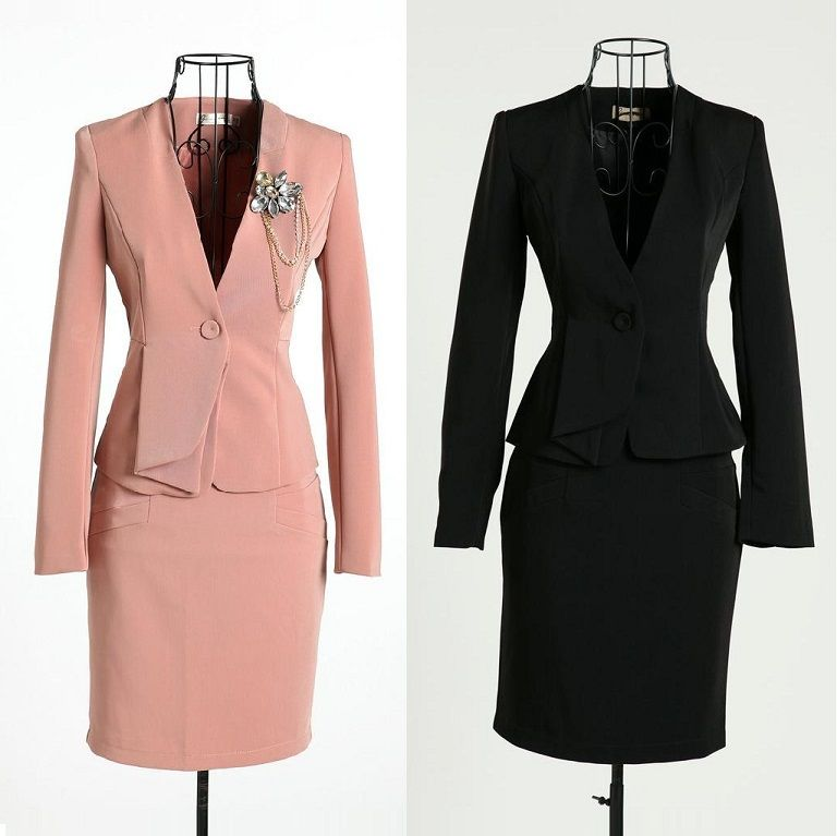 Cheap suit back neck designs, Buy Quality clothes for bigger women ...