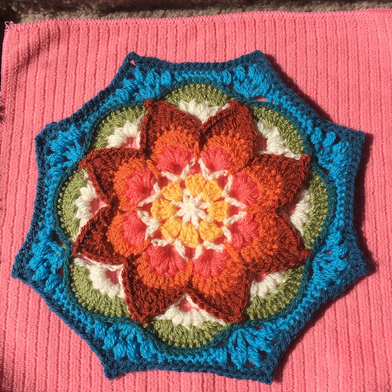Lotus moon cal by polly plum cal crochet a longs pinterest lotus moon cal by polly plum appliquelotusmoongranny squaresfree pattern plumcirclescrochet afghansflower izmirmasajfo Gallery