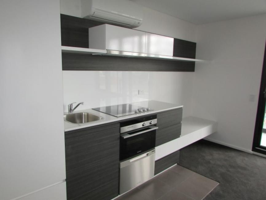 Two Bedroom Apartments For Rent Custom Nras  Nras Property  Nras Discount  Rent Discount  Apartment Inspiration Design
