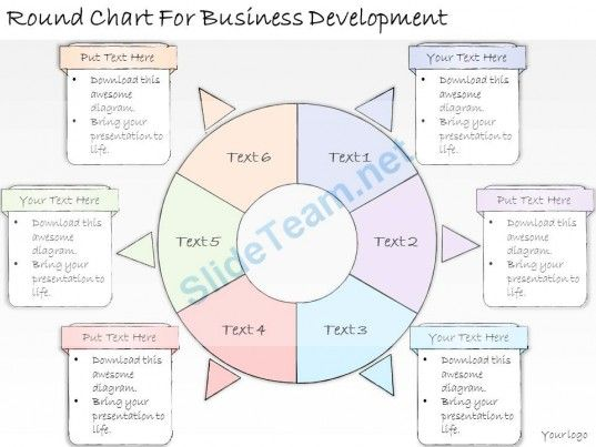 1113 business ppt diagram round chart for business development 1113 business ppt diagram round chart for business development powerpoint template powerpoint templates toneelgroepblik Image collections