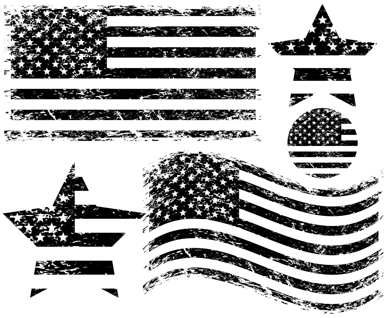 Pin by EIEIO COUNTRY STORE on Cricut American flag