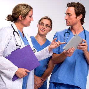 Can Independent Primary Care Doctors Survive Dominance Of Hospital Health Systems