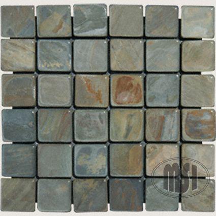 Wall Panel Meadow Cork Decor Tile Greenclaimed Wall Tiles Design Wall Tiles Living Room Cork Wall Tiles