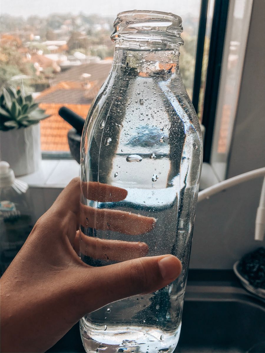 Cleanwater Waterfilter Health Hydration Water In 2020 Kangen Water Kangen Kangen Water Machine