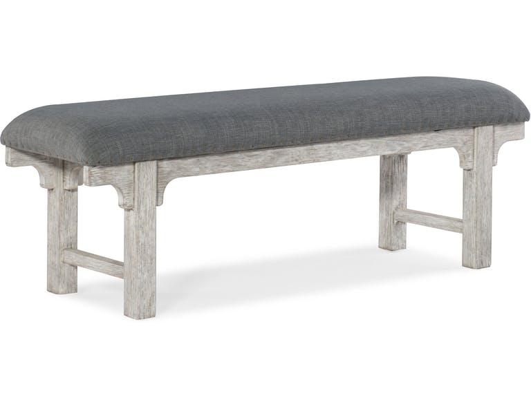 Miraculous Pin On Ak Concept Pine Crescent Spiritservingveterans Wood Chair Design Ideas Spiritservingveteransorg