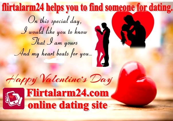 World wide web dating site