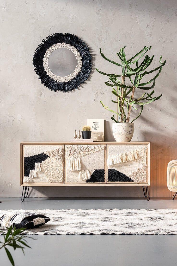 Decoration Interieure Urban Wood En 2020 Decoration Interieure Decoration Deco Interieure
