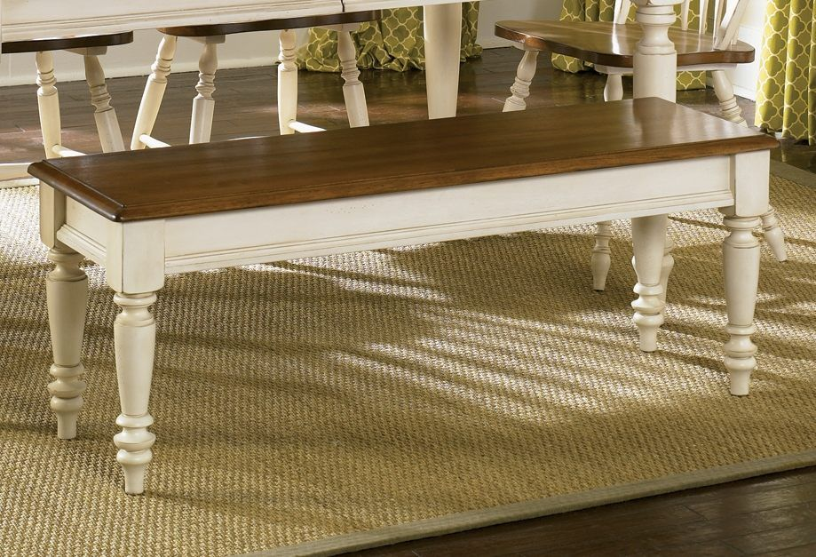 Upholstered Dining Room Benches with Storage - Cheap Backless Benches, Bar and Counter Height Benches with Back at eFurniture Mart Store on sale online.