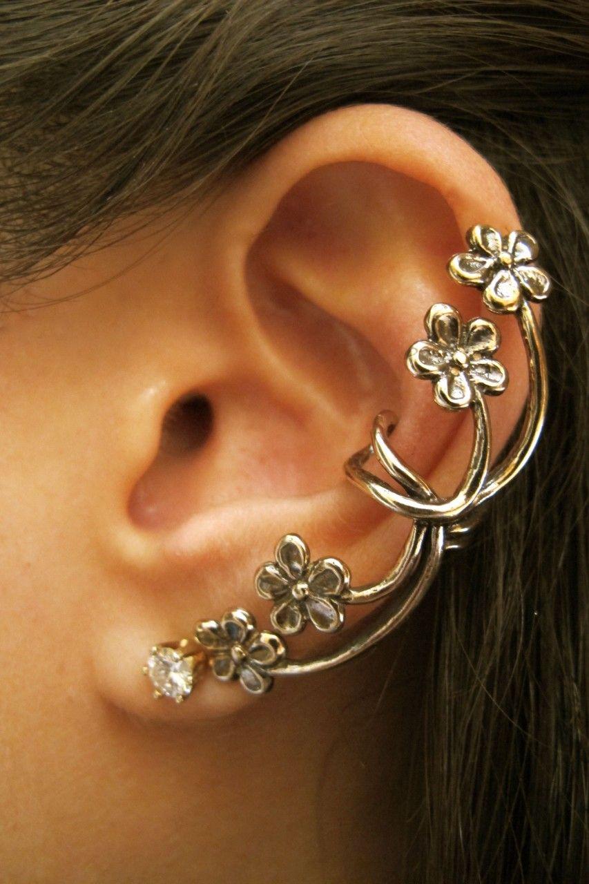 What is body piercing  Pin by Joann Amatyakul on Accessories  Pinterest  Wraps Magic