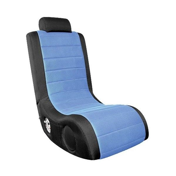 Surprising Pin By Daleth Entner On My Polyvore Finds Gaming Chair Caraccident5 Cool Chair Designs And Ideas Caraccident5Info