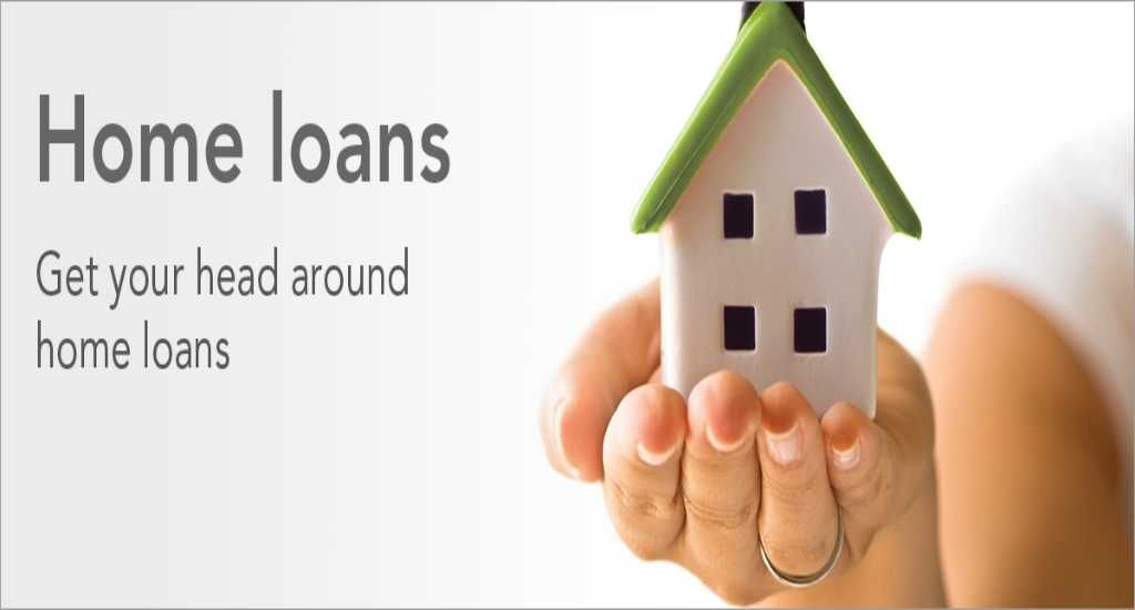 Home Loan Service Provider Company In Delhi Ncr Personal Loans