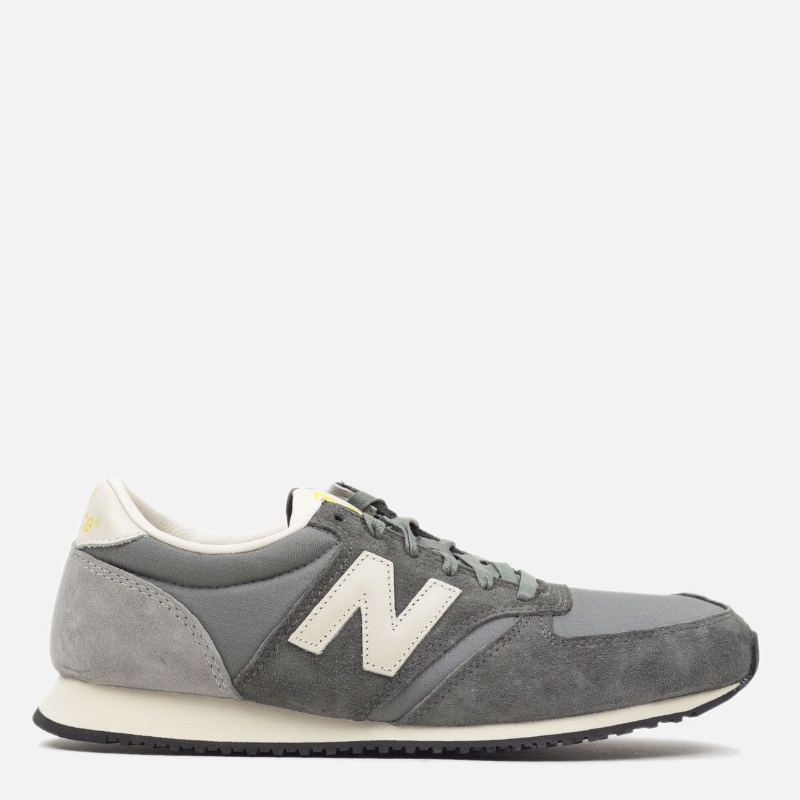Fast Shipping New Balance MRL996FL Mens  Womens Running Shoesnew balance factory outletOnline Store