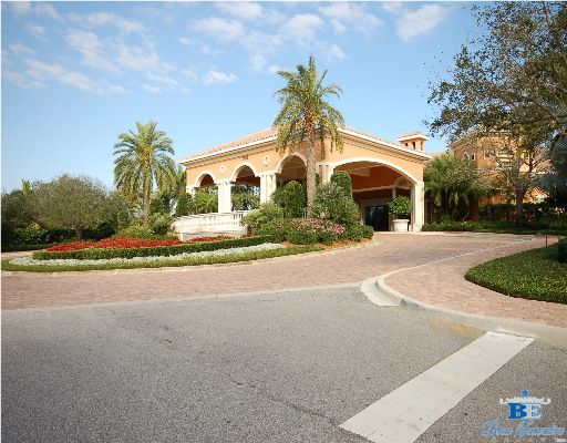883b19d27d57df38f0d5fc2c3c02ac07 - Mariners Cove Palm Beach Gardens For Sale