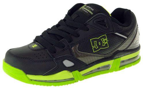 Shoes Dc Model Versaflex Sx Supercross Shoes Dc 94 116 Euro Dc Shoes Men Shoes Dc Shoes