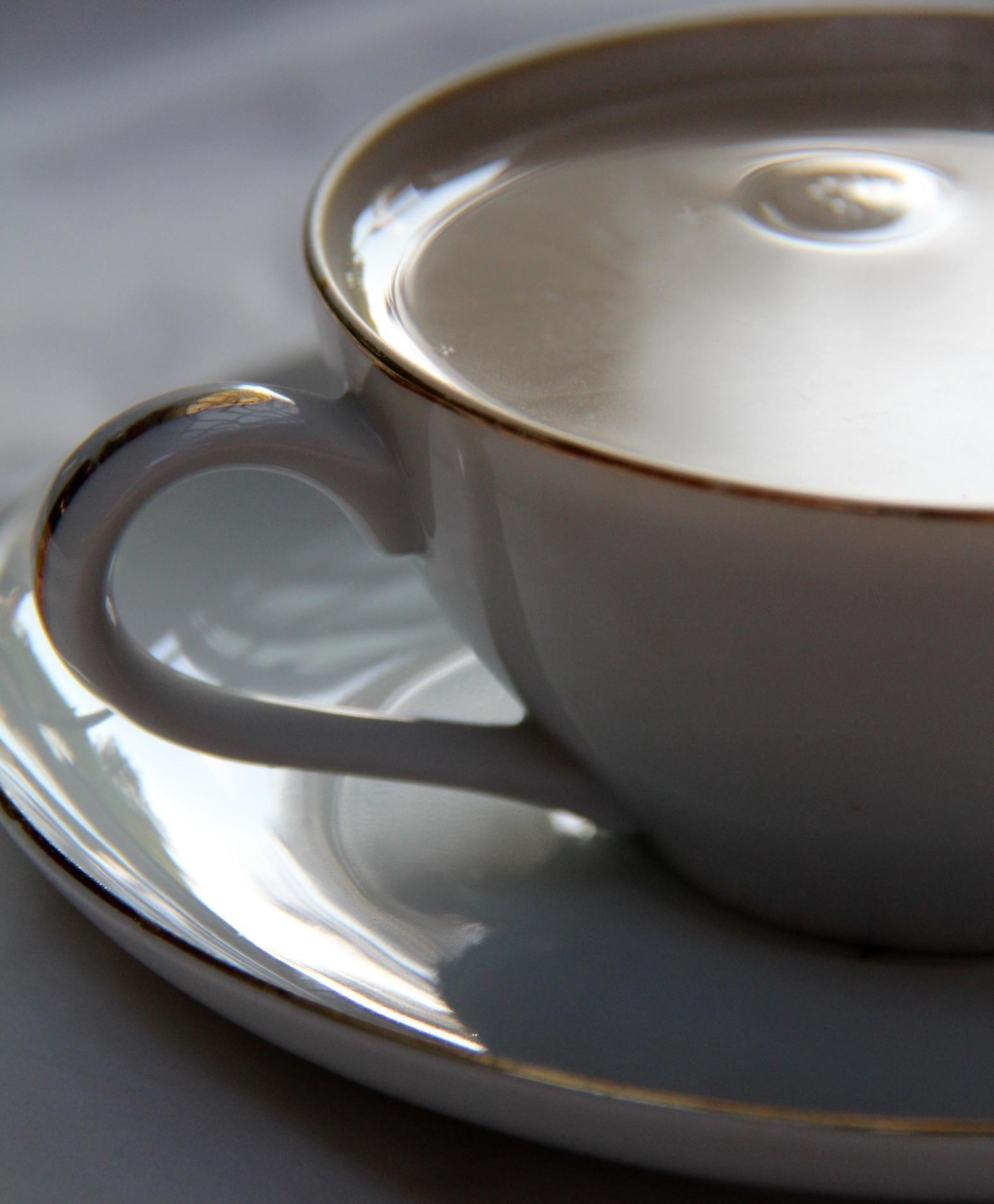 Roiyarumirukuti (Japanese Royal Milk Tea)