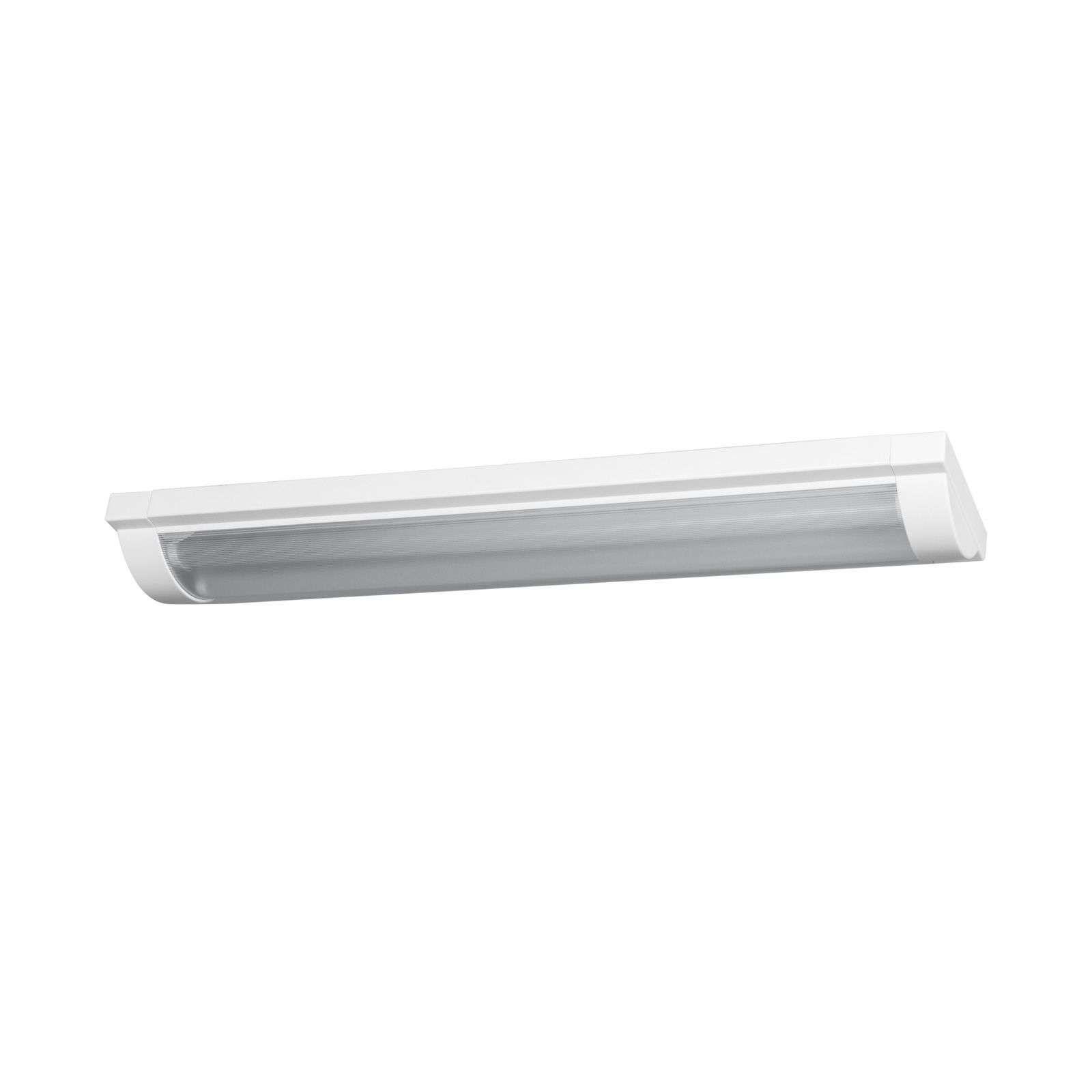 Ledvance Office Line Deckenleuchte Dimmbar 60 Cm Led Deckenstrahler Led Deckenlampen Und Led Deckenleuchte