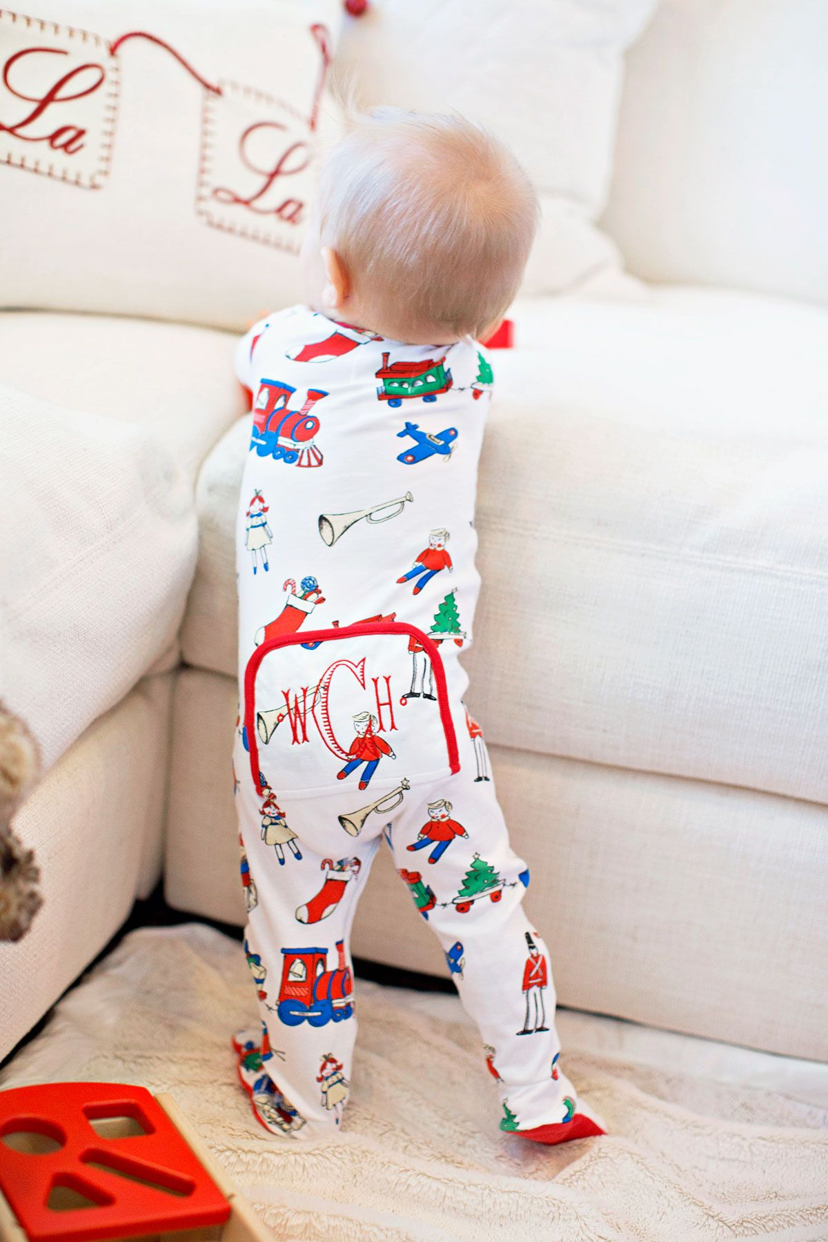 72fb84897916 christmas pajamas