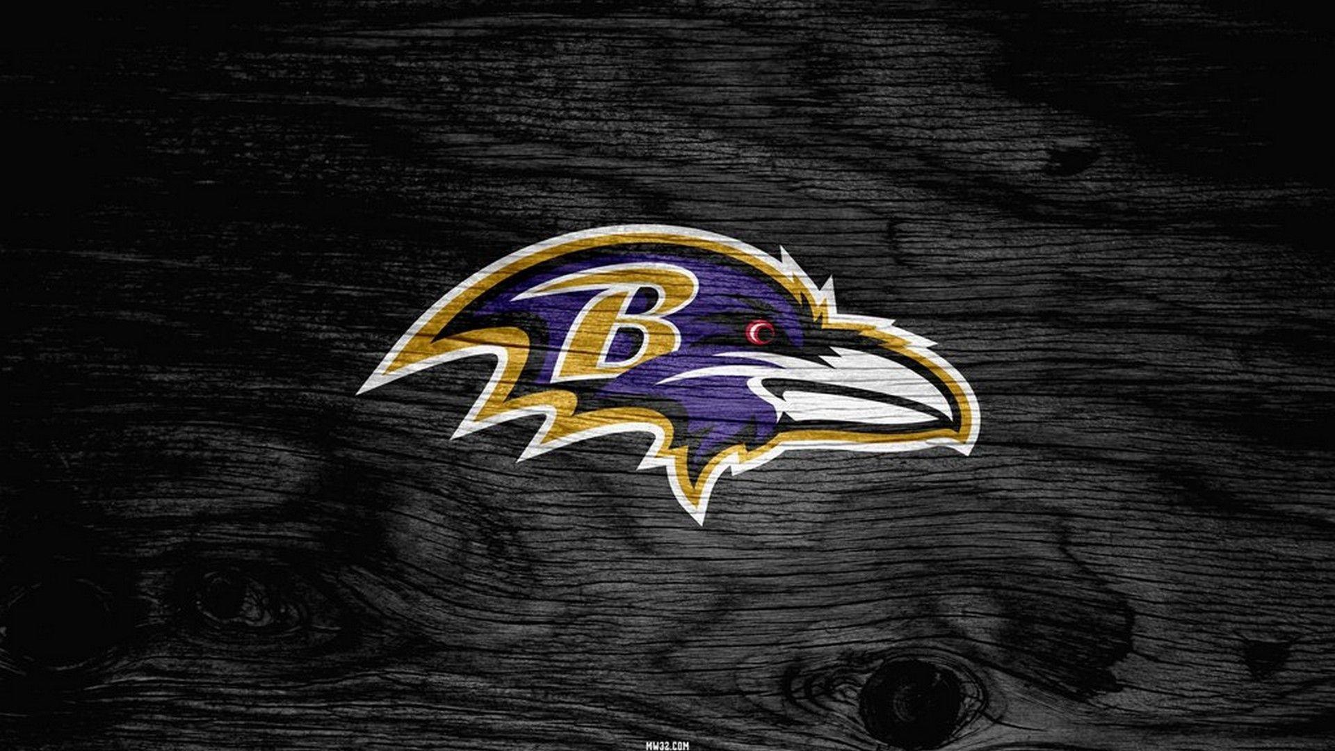 Baltimore Ravens Sport Laptop Gaming Mouse Pad Mat Mousepad Desktop