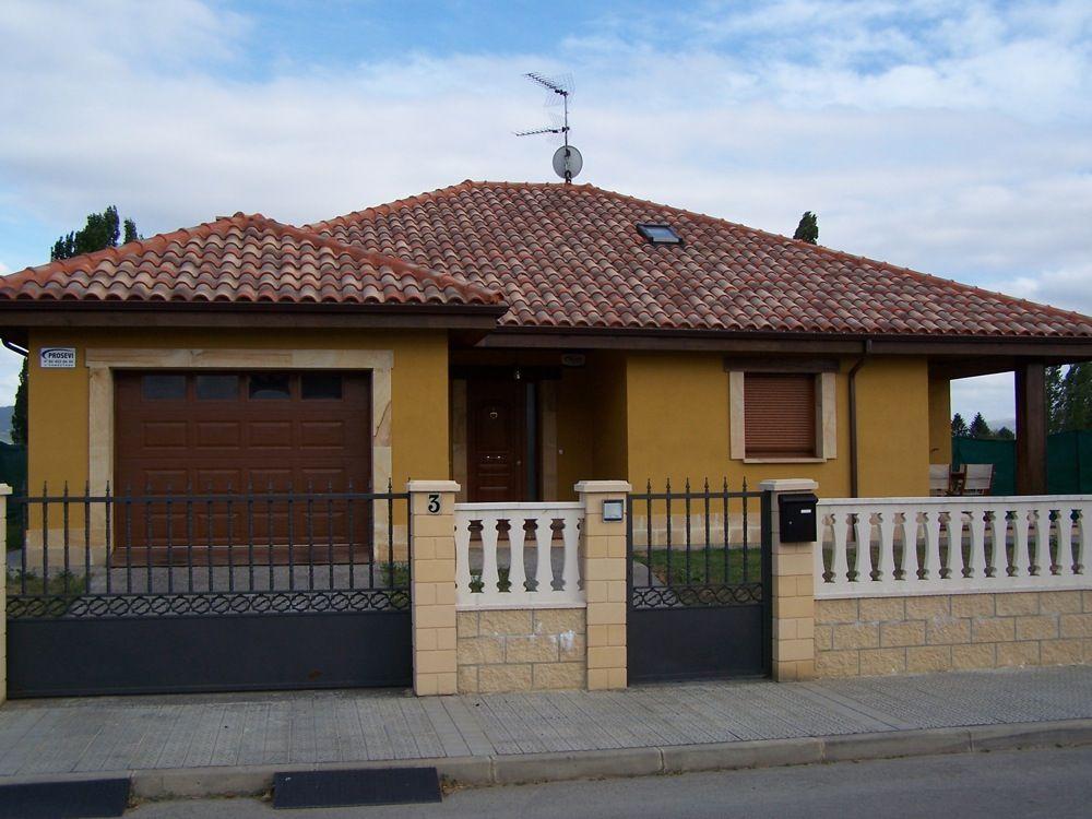 Colores para pintar una casa de madera por fuera 2 decoracion del hogar pinterest custom - Colores de moda para pintar una casa por fuera ...