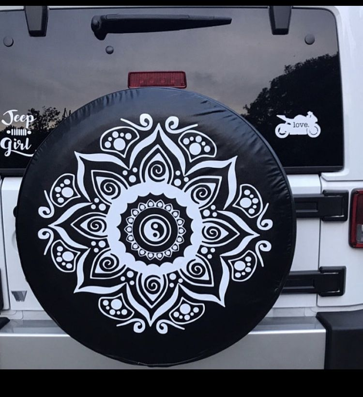 Tire Cover Create A Custom Jeep Tire Cover Jeeps Jeeps Jeeps