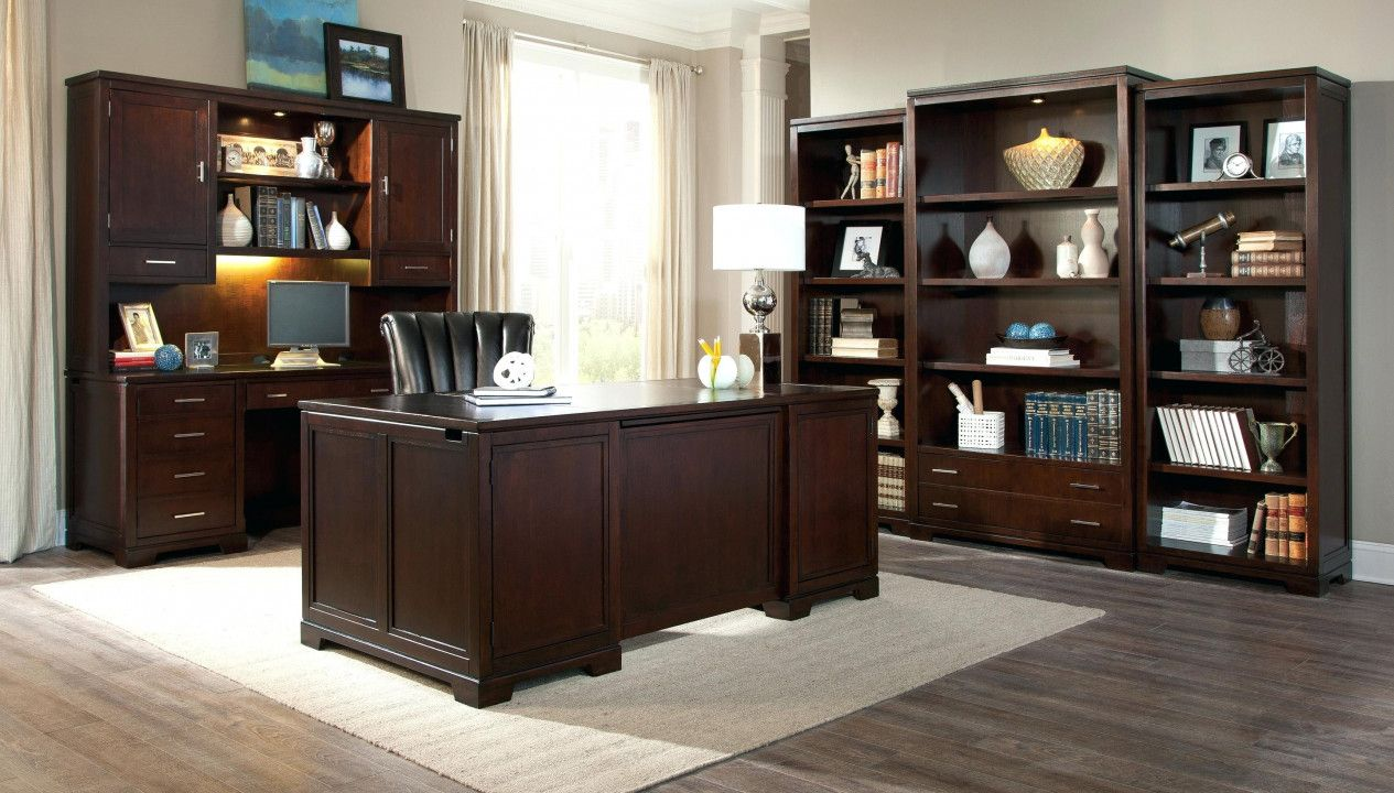 high end office desk. High End Office Desks - Desk Wall Art Ideas