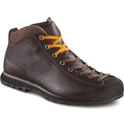 Zapatos de exterior reducidos