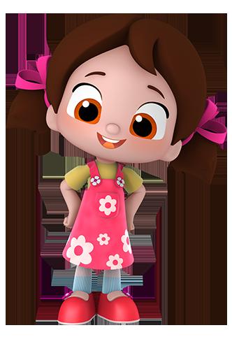 Niloya Disney Karakterleri Cizgi Film Disney Cizimleri