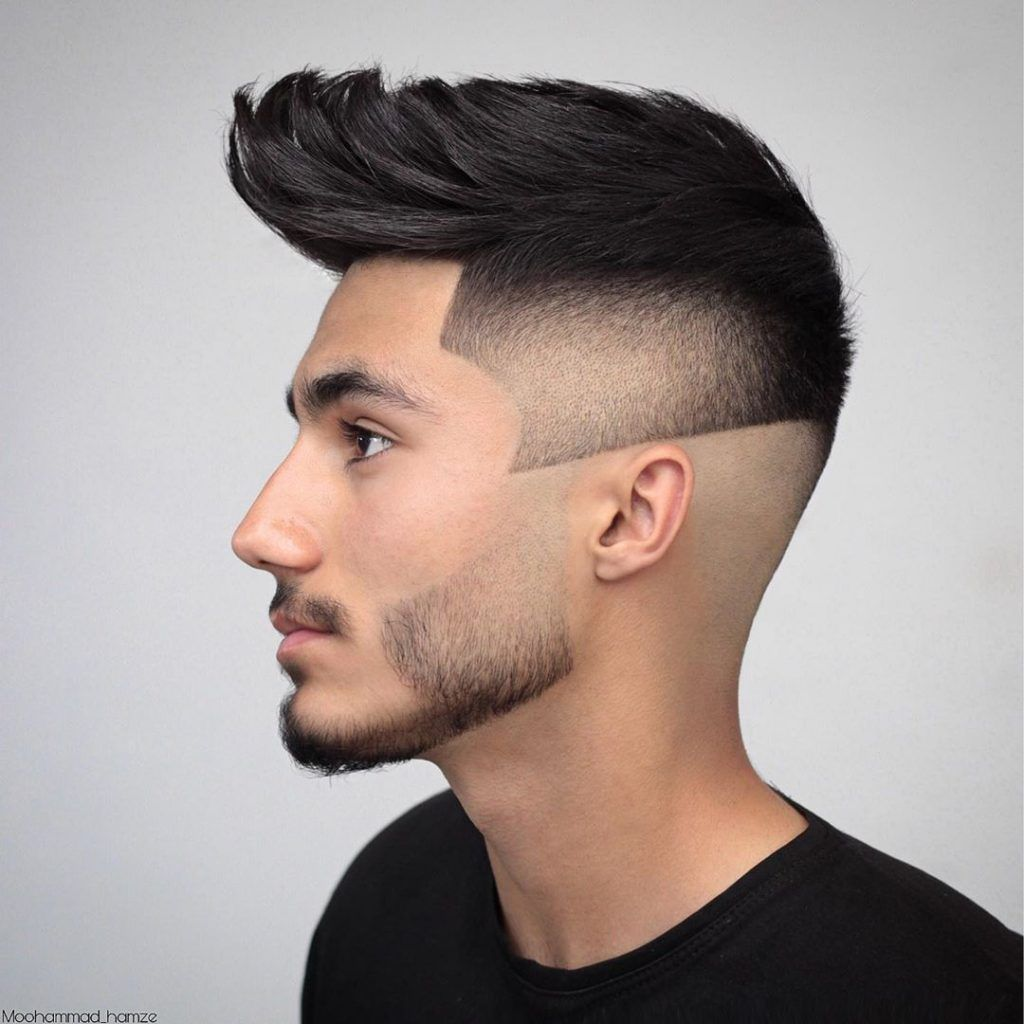 28++ Whats the most popular hairstyle for 2020 ideas