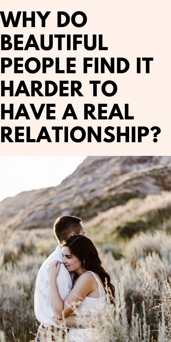 chad johnson dating
