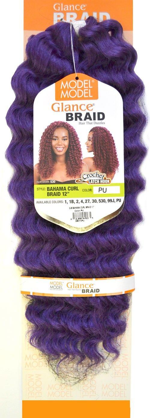 Water Wave Freetress Crochet Braiding Hair 18Inch Curly Hair Weave ... Water Wave Freetress Crochet Braiding Hair 18Inch Curly Hair Weave ... Crochet Hair Styles freetress crochet hair styles
