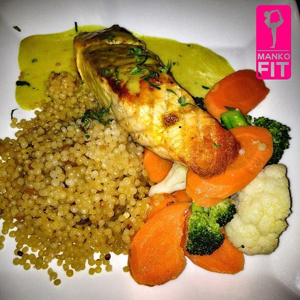 Instagram post by mankofit massyias post workout instagram post by mankofit massyias healthy fridgeeating forumfinder Images