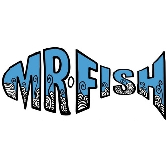 Seafood Restaurant Myrtle Beach - The Original Mr Fish Seafood Restaurant 6401 N. Kings Hwy. Myrtle Beach, SC - Sushi - Fresh Fish - Crabs & Catering 843-839-3474 » Home Mobile