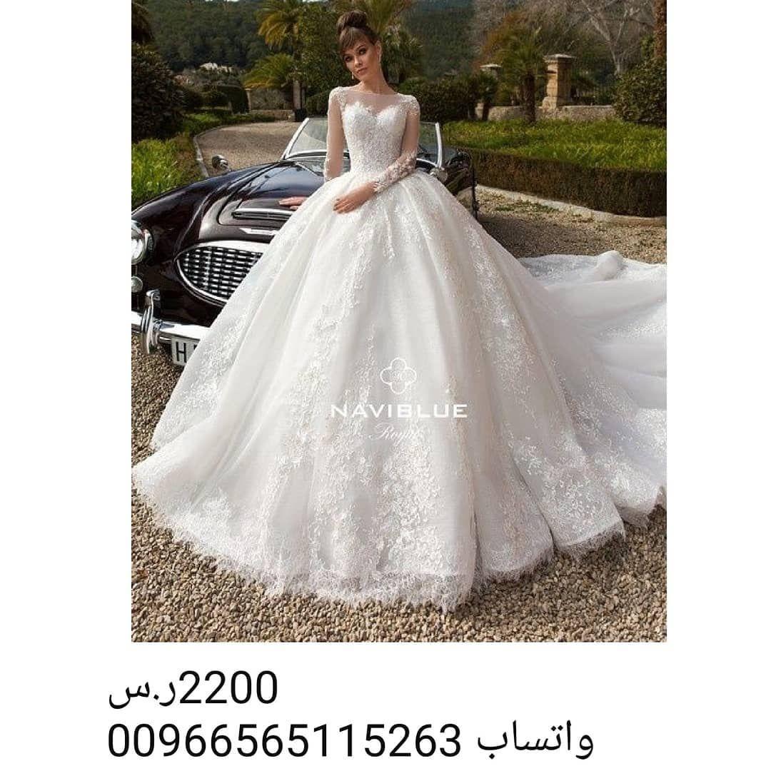 Toffa Dresses متجر توفا أجمل فساتين الزفاف والسهرة حسب طلبك عزيرتي امكانية تعديل وتستير الموديلات مدة الطلب من Dresses Wedding Dresses Mermaid Wedding Dress