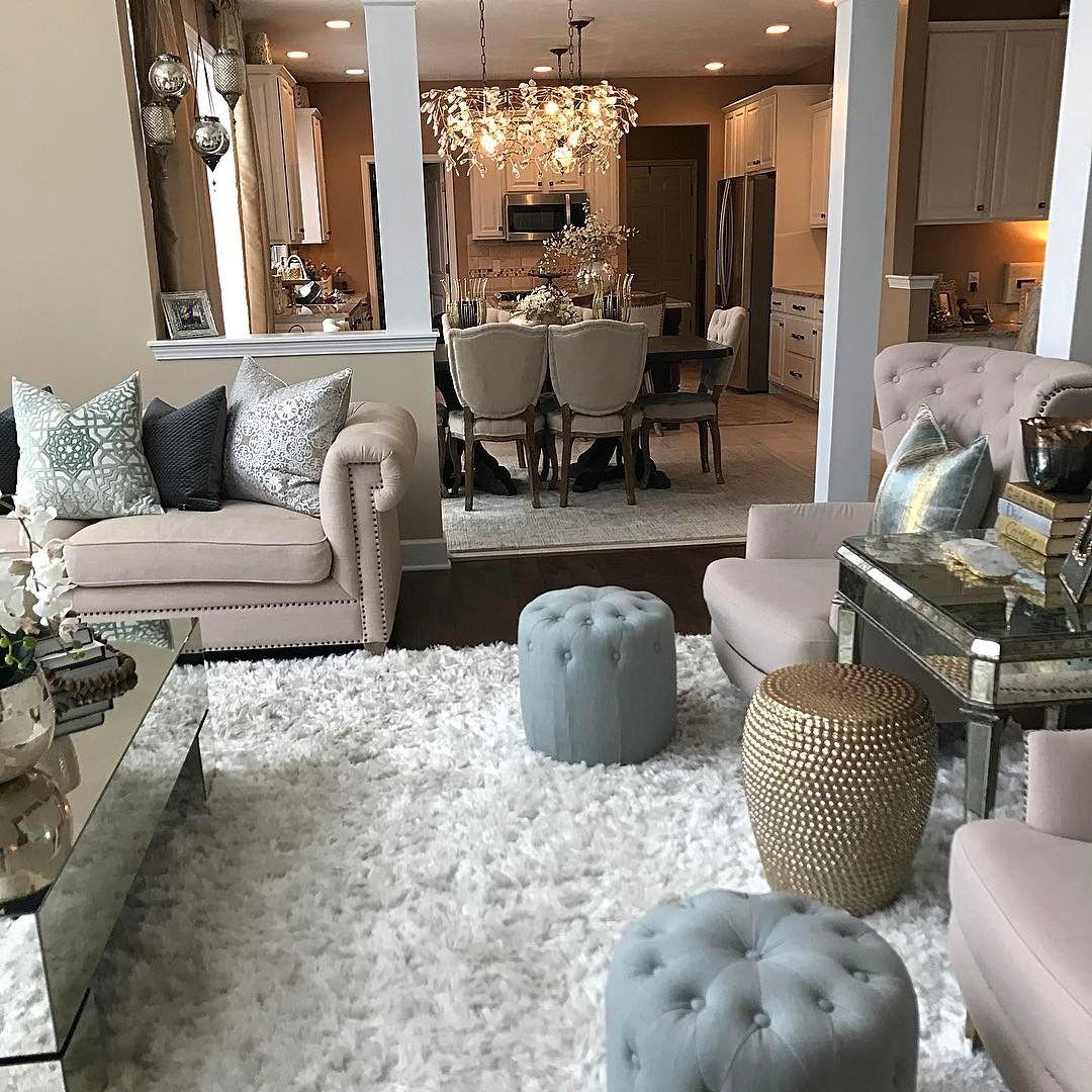 55 Best Home Decor Ideas: Farah Merhi (@farahmerhi_) On