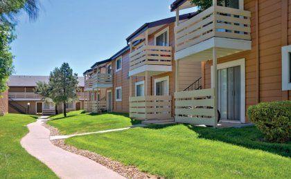 Apartments Hampden Apartments For Rent Apartment