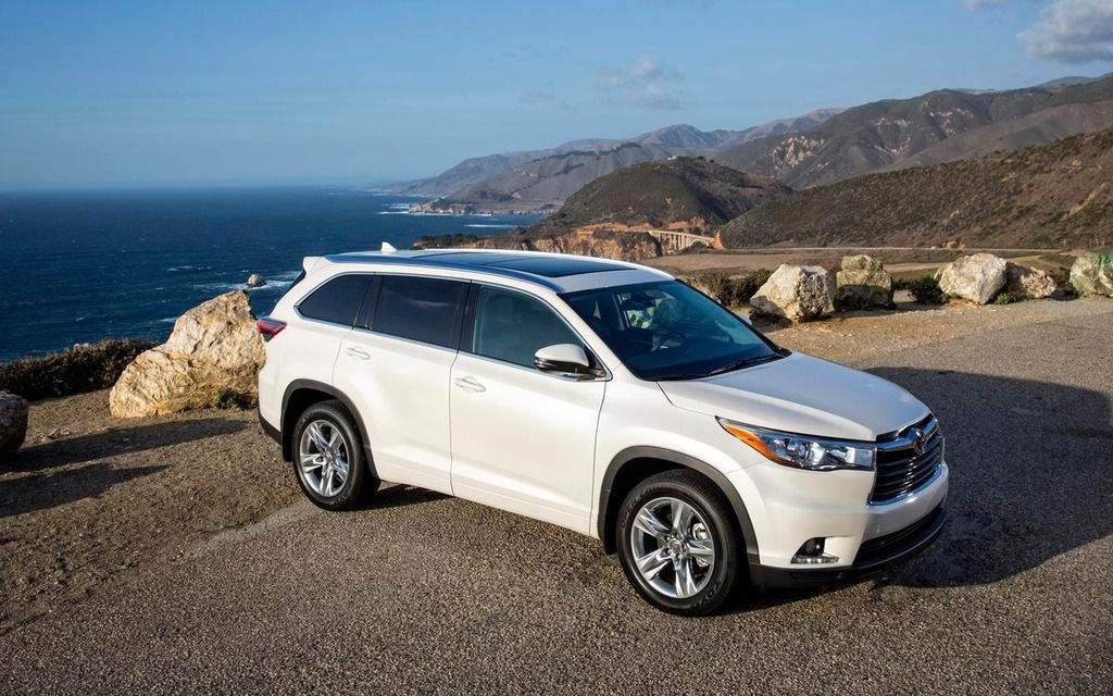 Fob On Invoice Excel  Toyota Highlander  Turning Heads In Every Street  Http  Hand Receipt 2062 with Proforma Invoice Sample  Toyota Highlander  Turning Heads In Every Street  Httppixycars What Is A Supplier Invoice Pdf