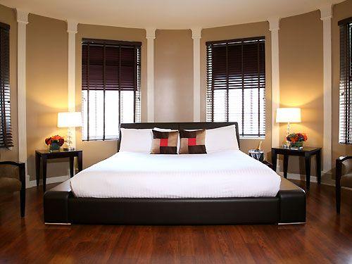 Hotel Belleclaire Broadway King Room Triumph Hotels Pinterest