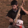WATCH: The Recycled Orchestra: Slum Children Create Music out of Garbage