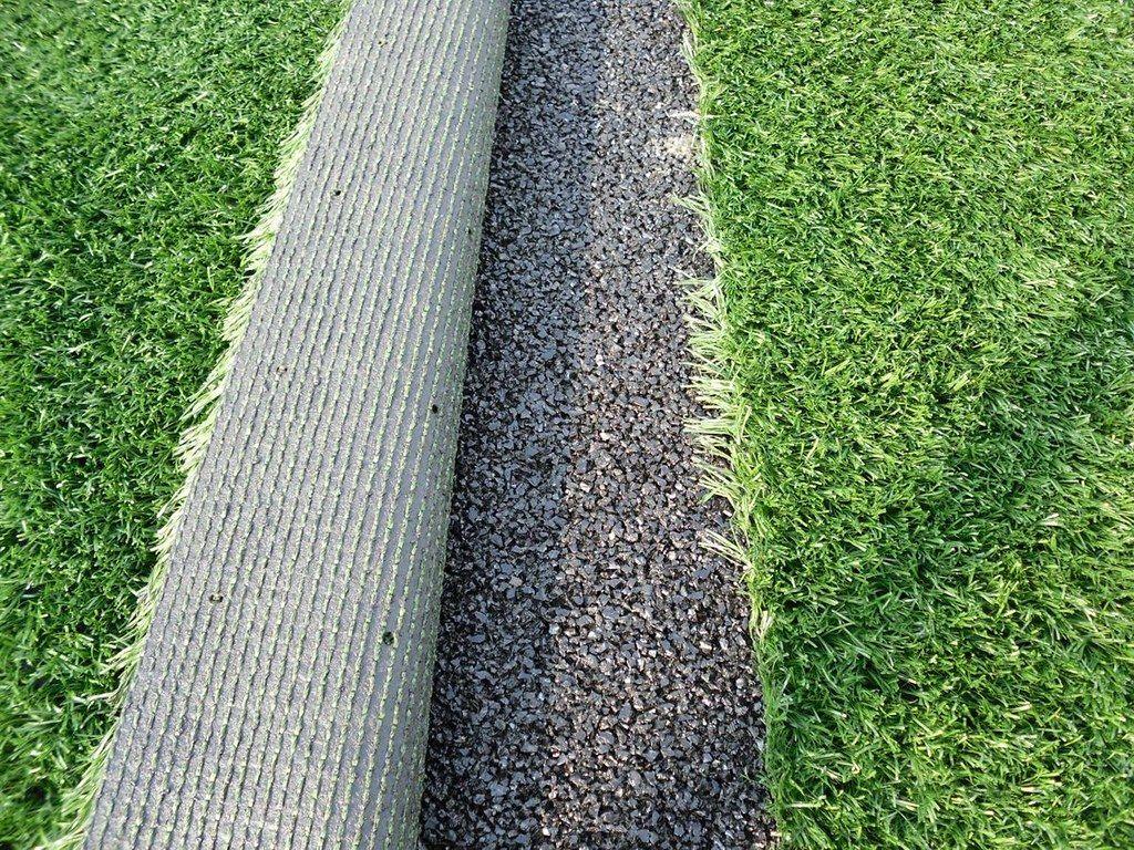Eden App Landscaping Services In 2020 Artificial Grass Artificial Turf Artificial Lawn