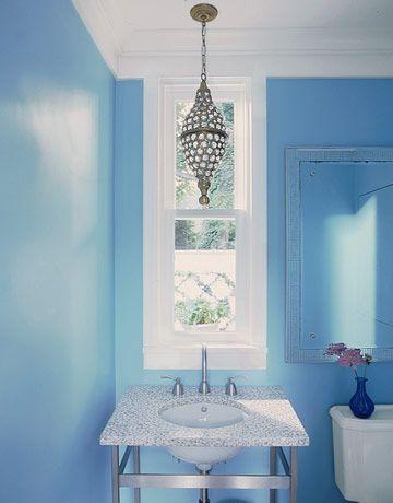bathroom-light-blue-sink-0710-bathofthemonth