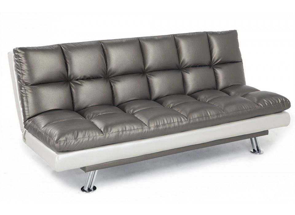 simmons mattress factory outlet futon outlet roselawnlutheran