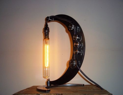 art 7 wieviele lampen