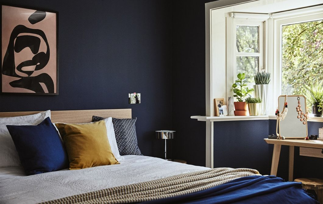 Inspiration Ideas Relaxing Bedroom Small Master Bedroom Small Room Bedroom