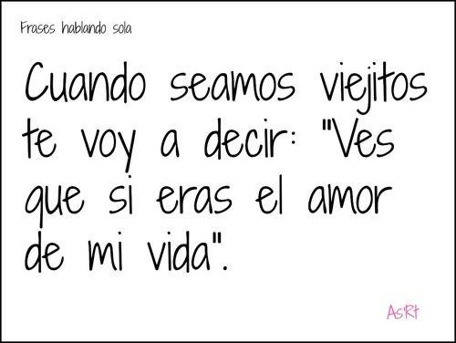 Te Amo Mi Amor Tumblr Buscar Con Google Yunior Alvarez 3