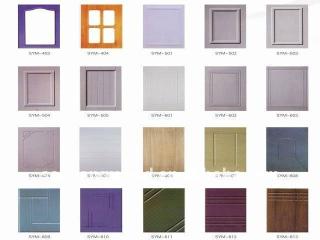 Good No Cost Kitchen Cabinet Doors mdf Ideas Yearning the ...