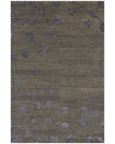 Why Hello There Style Hand Knotted Rugs Rugs Rugs On Carpet
