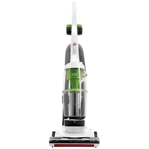 statue of list of best compact vacuum | fresh apartments